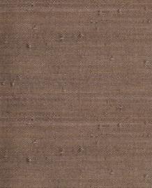Eijffinger Natural Wallcoverings 303543