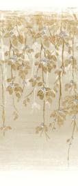 Khrôma Kimono DGKIM2021 River Dew afm. 127cm breed x 300cm hoog