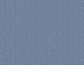 More Textures TC70512