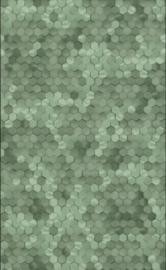 BN Dimensions by Edward van Vliet - 219586