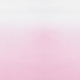 Designers Guild P600/12 Saraille Pale Rose
