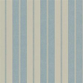 Ralph Lauren Singature Islesboro PRL5028/01 Seaworthy Stripe