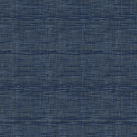 Dutch Fabric Touch FT221251