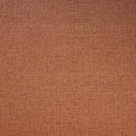Behang Eijffinger Masterpiece 358052