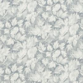 Designers Guild PDG679/02 Fresco Leaf