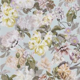 Designers Guild PDG1033/04 Delft Flower