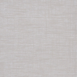 Eijffinger Natural Wallcoverings 389548