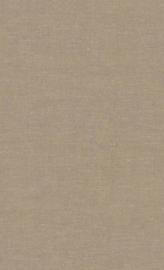 BN Linen Stories 219429