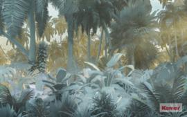 Komar Misty Jungle P015-VD4