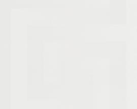 Versace behang 93523-1