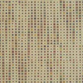 Osborn & Little Kanoko W7551-02 Sunago Vinyl