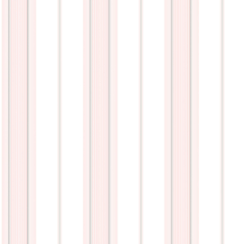 Galerie Wallcoverings Smart Stripes G67577