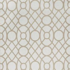 Designers Guild PDG1093/01 Merletti