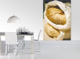 Dutch DigiWalls Due - art. 2024 Bread