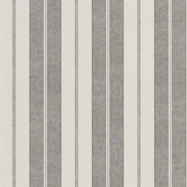 Ralph Lauren PRL5002/03 Monteagle Stripe