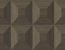 More Textures TC70606