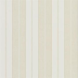 Ralph Lauren PRL5002/05 Monteagle Stripe