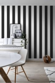 Esta Black&White 139111