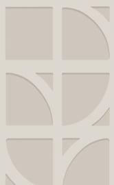 Eijffinger Bold 395802