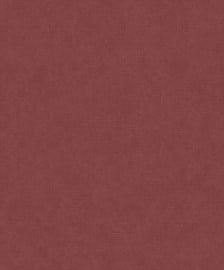 Dutch Fabric Touch FT221271