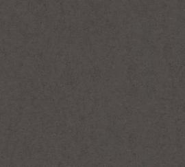 Versace 37050-3