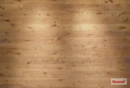 Komar XXL4-027 Oak