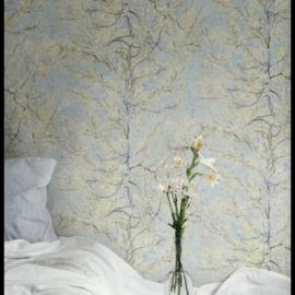 behang BN Wallcoverings Van Gogh 17160