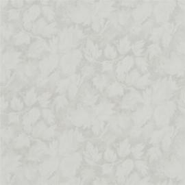 Designers Guild PDG679/05 Fresco Leaf