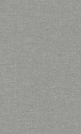 BN Linen Stories 219427