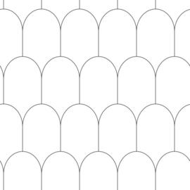 Esta Black&White 139140