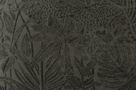 Arte Yala 43002 Panthera