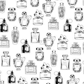 Esta #FAB 138855 perfume