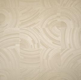 Arte Velveteen 87003 Twirl