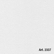 Intervos All-round 55 contur pro 2337