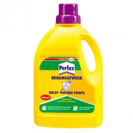 Perfax behangafweek 1000ml