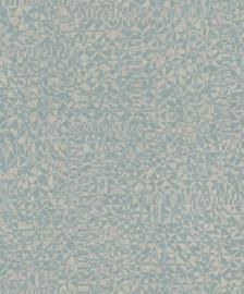 Rasch Textile Solène 290645