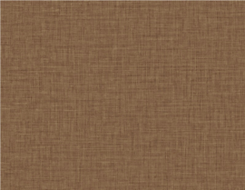 Texture Gallery BV30206
