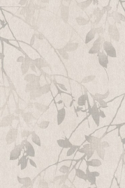 Behangposter BN Wallcoverings Denim 30703
