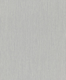 Rasch Textile Solène 290720