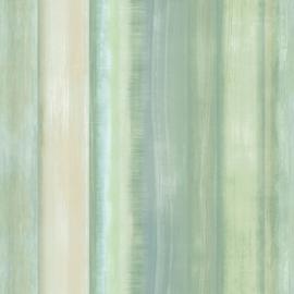 Noordwand Evergreen 7352