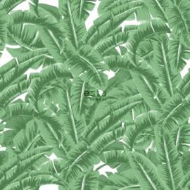 Esta Jungle Fever 151-138984 bananen bladeren