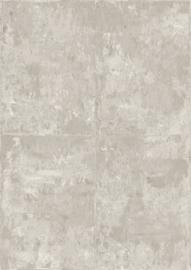 Arte Icons 85507 Platinum