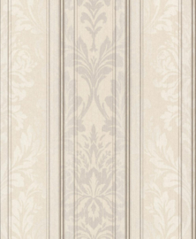 Rasch Textile Mirage 079240 klassiek behang