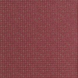 Duro Enfärgat 308-01