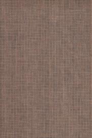Arte Icons 85530 Waffle Weave