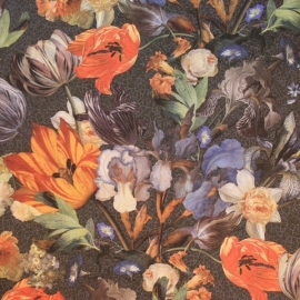 Behang Eijffinger Masterpiece 358010