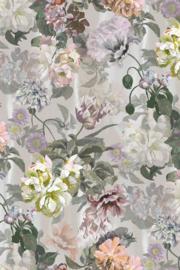 Designers Guild PDG1038/02 Delft Flower Grande Tuberose