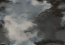Inkiostro Bianco Nubi -01 By Alessandro La Spada