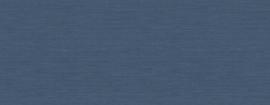 Texture Gallery BV30412 Ocean blue