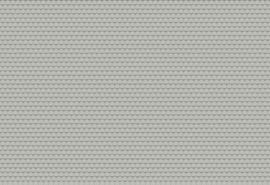 Hookedonwalls Tinted Tiles 29050